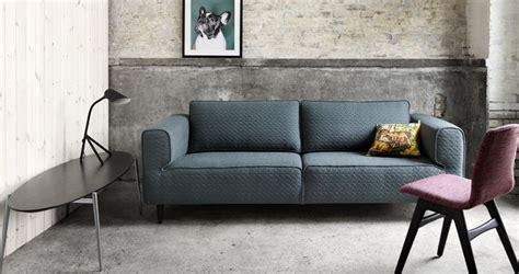 bureau boconcept boconcept arco sofa chair my style