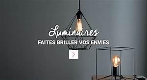 Maison Du Monde Attrape Reve : d coration d 39 int rieur objets et id es d co la foir ~ Nature-et-papiers.com Idées de Décoration