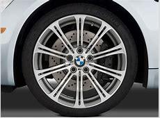 Image 2012 BMW M3 2door Convertible Wheel Cap, size