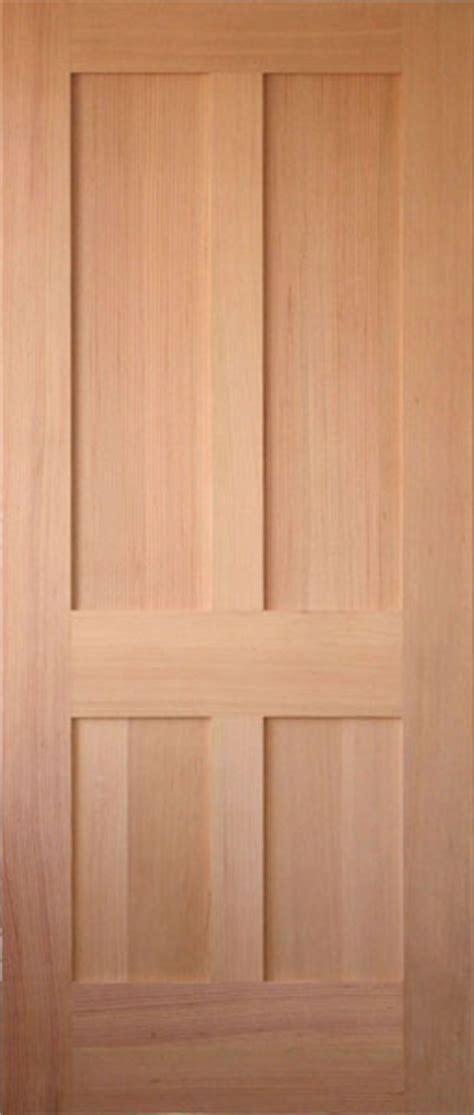 innentüren massivholz preis wundersch 246 ne innenraum solide eiche t 252 ren massivholz