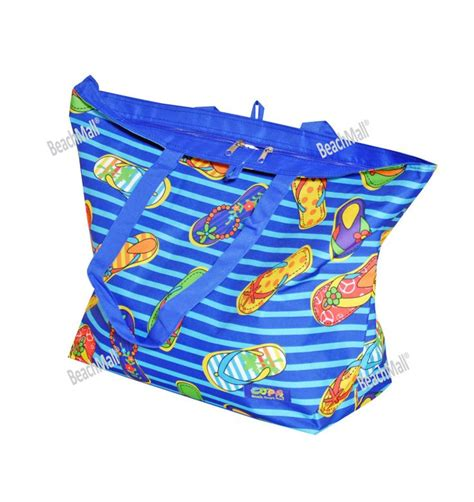 Copa Chairs Platinum Series by Copa Sports Oversized Pool Tote Platinum Series