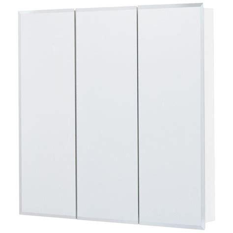 Robern Mp24d4fpn by Frameless Medicine Cabinets On Shoppinder