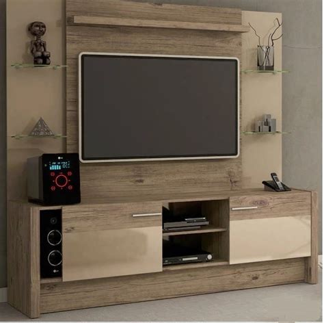 entertainment center wall unit tv stand for flat screen