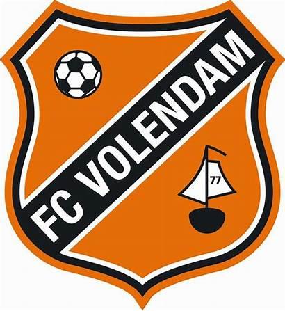 Fc Volendam Holanda Novo