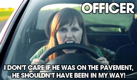 phrases from hot fuzz 9 driving excuses the hot fuzz hates to hear