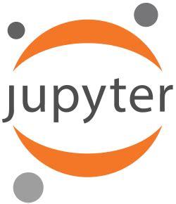 project jupyter wikipedia