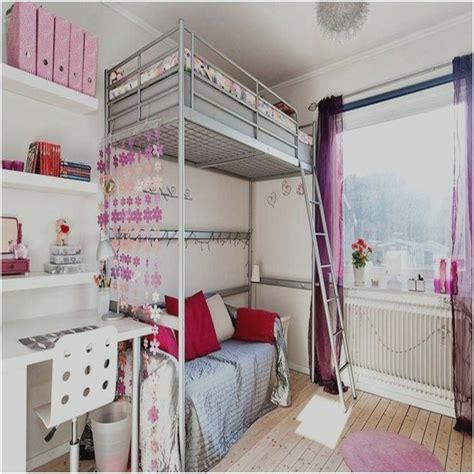 Bilder Kinderzimmer Mädchen  Schöne Bilder Jugendzimmer