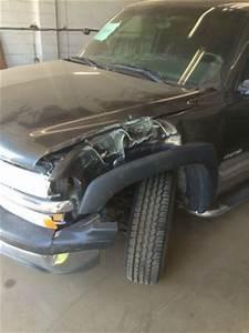 Buy Used 2000 Chevy Silverado Z71 4x4 5 3l 4