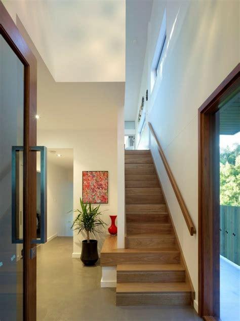 bowler house maison neuve contemporaine  queensland