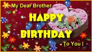 Happy Birthday Greetin...