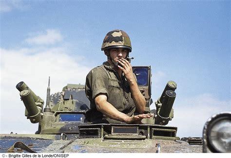 les 233 coles militaires onisep