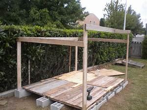Construire Cabane De Jardin : construire sa cabane de jardin iamzoewatson iamzoewatson ~ Zukunftsfamilie.com Idées de Décoration