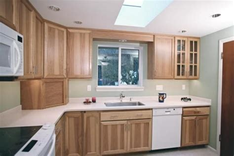 design a small kitchen the 157 best images about modular kitchen on 6554