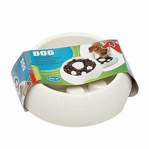 Anti Schling Napf Hund : hundenapf anti schling napf antischlingnapf fressnapf futternapf fressen hund eur 1 50 ~ Watch28wear.com Haus und Dekorationen
