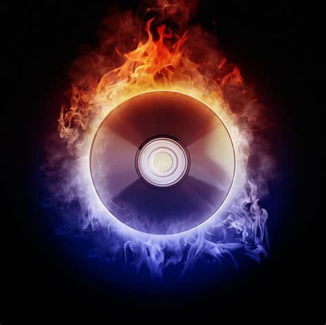 programas  gravar cd  dvd  ubuntu  voce