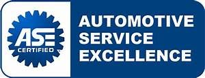 Excellence Auto 83 : ase introduces new automobile service e learning program etraining pedia ~ Gottalentnigeria.com Avis de Voitures