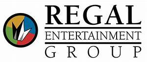 Regal Cinemas Locations & Show Times | letmeget.com