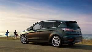 S Max Ford : ford s max range busseys new ford cars in norfolk ~ Gottalentnigeria.com Avis de Voitures