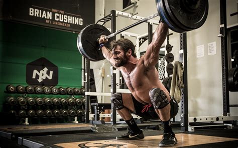 seth rollins workout wwe train champion onnit official modern academy