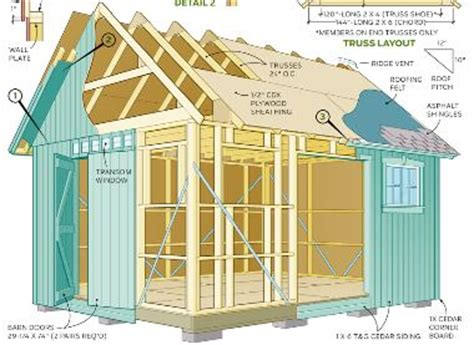 blueprints to build a shed outdoor shed foundation best investment through shed