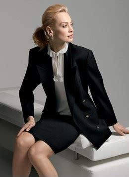 alex st claire womens clothing womens custom suits