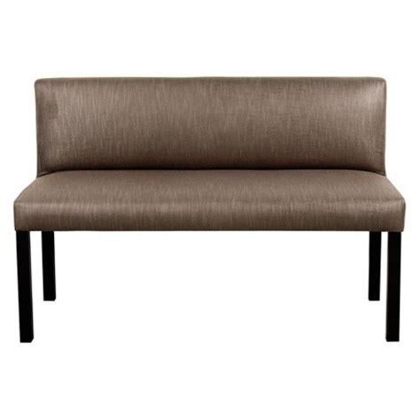 chaise margaux maison du monde chaise margaux maison du monde chaises thonet
