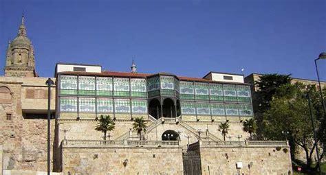 Casa Lis by Casa Lis De Salamanca Ver Salamanca