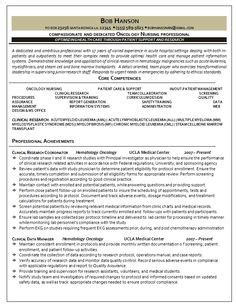 Rn New Graduate Resume Exles by New Registered Resume Sle Sle Cover