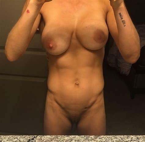Boom Wwe Diva Charlotte Flair Nude Leaked Photos