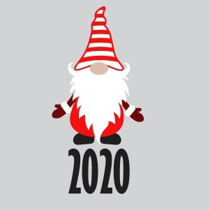Looking for christmas images and vectors? Christmas Gnomes 2020 SVG | Christmas Gnome Svg | Svg Dxf ...