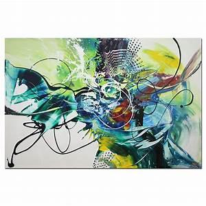 Abstrakte Bilder Online Kaufen : abstrakte kunst acrylbilder abstrakt acrylbilder galerie kunst online kaufen ~ Bigdaddyawards.com Haus und Dekorationen