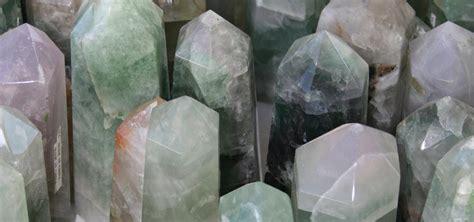 tucson gem mineral fossil showcase visit tucson