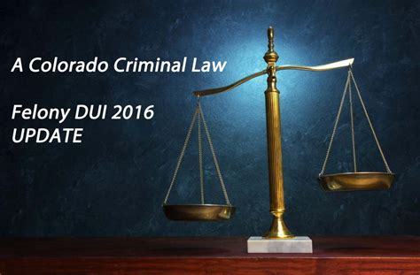 A Colorado Criminal Law Felony Dui 2016  Update. At&t Internet Contact Number. Allergic Reaction To Fabric Softener. Archaeology Degree Online Image Hosting Site. Who Makes The Best Phone Cases. Painting Contractor Dallas Connect The Pipes. Drea De Matteo Weight Gain Daily Spending Log. Ipad Presentation Software Network Map Tools. Universities That Offer Marketing Degrees