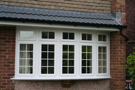Homesure Installations & Building Services 100% Feedback