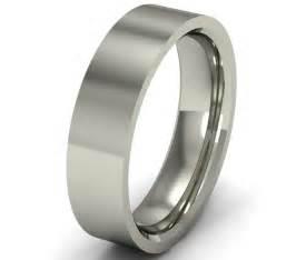 mens platinum wedding rings wedding ring gold wedding ring mens wedding ring