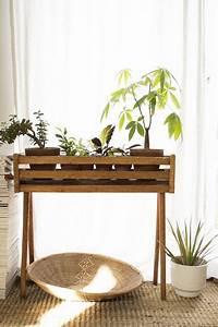 Jardiniere Interieur : jardini re int rieure oh my home jardiniere interieur ~ Melissatoandfro.com Idées de Décoration
