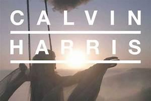 "The Singles Bar: Calvin Harris & Ellie Goulding, ""I Need ..."