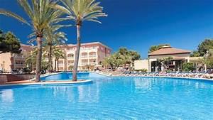 Green garden aparthotel web oficial hotel cala ratjada for Katzennetz balkon mit green garden suites hotel