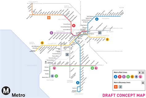 metro map of follow up letters metro looking to ditch the colors for letters ontario 41913