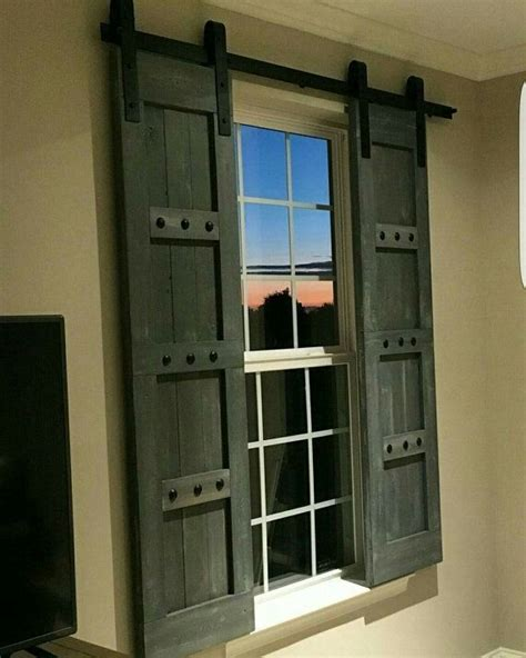 Kitchen Door Window Coverings by Best 25 Bathroom Window Coverings Ideas On