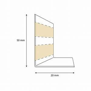 Kunststoffleisten Fenster Selbstklebend : pvc weichsockelleiste selbstklebend sockelleiste knickwinkel fensterleiste ebay ~ Orissabook.com Haus und Dekorationen