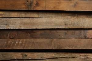 Reclaimed Lumber Store - True American Grain Reclaimed Wood  Wood