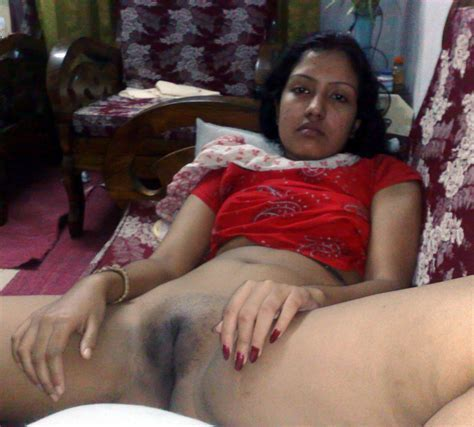 Hot Nude Indians Page Xossip