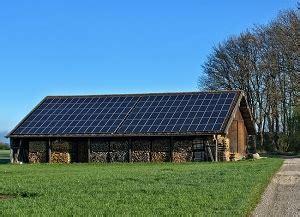 Solaranlage Lohnt Sich by Lohnt Sich Eine Solaranlage 2019 Was Lohnt Sich