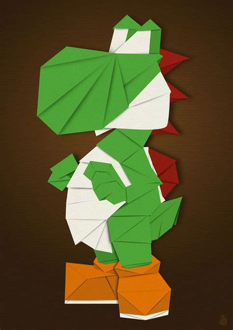 9 Best Mario Parodies Images On Pinterest Super Mario