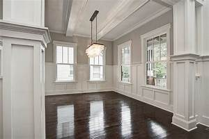The, Ultimate, Guide, To, Choosing, Baseboard, Style, U0026, Material