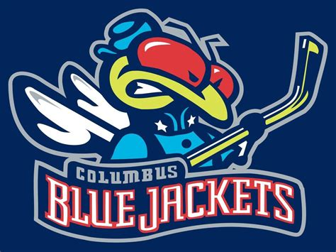 Nhl wallpaper for iphone and android with images nhl wallpaper. Columbus Blue Jackets Wallpapers - Wallpaper Cave