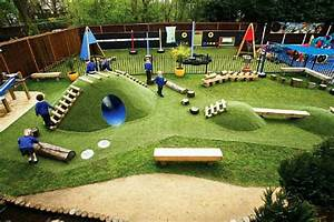 10 Ridiculously Cool Playgrounds Part 7 | Playground ...