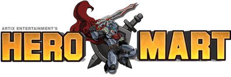 rockstar games warehouse coupon code