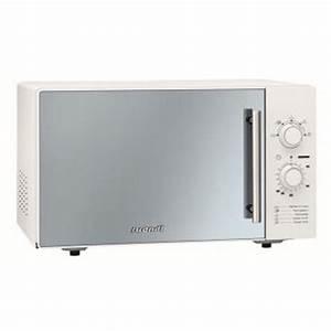 Micro Onde Premier Prix : micro ondes brandt sm2603w blanc achat prix fnac ~ Dailycaller-alerts.com Idées de Décoration
